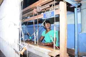 anantapur-solarized-weaving-loom